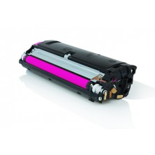 Toner Konica Minolta 1710517007 Magenta - renovovaný toner pre Minoltu MC 2300
