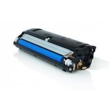 Toner Konica Minolta 1710517006 Cyan - renovovaný toner pre Minoltu MC 2300