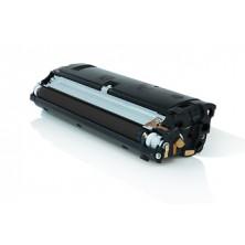 Toner Konica Minolta 1710517005 Black - renovovaný toner pre Minoltu MC 2300