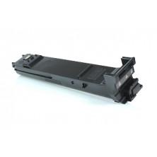 Toner Konica Minolta A0DK-152 Black - renovovaný toner pre Minoltu MC 4600/50/90/95