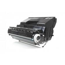 Toner Konica Minolta A0FN021 - renovovaný toner pre Minoltu PP 4650EN