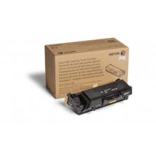 Toner Xerox 106R03623 - originálny toner pre WorkCentre 3335/3345, Phaser 3330