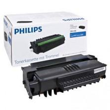 Toner Philips PFA-822 - originálny toner + čipová karta
