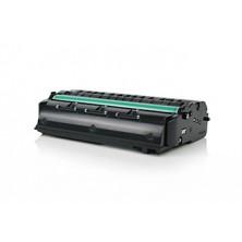 Toner Ricoh 406522 (SP3400, SP3410) - renovovaný toner