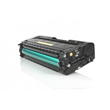 Toner Ricoh 406482 Yellow ( SP C230/1/2/C242/C310/C320 ) - renovovaný toner