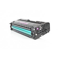 Toner Ricoh 406481 Magenta ( SP C230/1/2/C242/C310/C320 ) - renovovaný toner