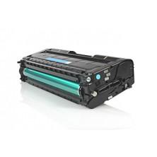Toner Ricoh 406480 Cyan ( SP C230/1/2/C242/C310/C320 ) - renovovaný toner