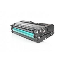 Toner Ricoh 406479 Black ( SP C230/1/2/C242/C310/C320 ) - renovovaný toner