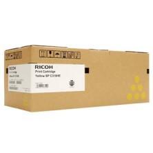 Toner Ricoh 406482 Yellow ( SP C230/1/2/C242/C310/C320 ) - originálny toner