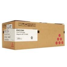 Toner Ricoh 406481 Magenta ( SP C230/1/2/C242/C310/C320 ) - originálny toner