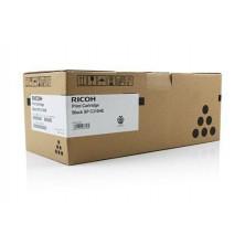 Toner Ricoh 406479 Black ( SP C230/1/2/C242/C310/C320 ) - originálny toner