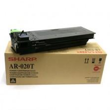 Toner Sharp AR-020T - originálny toner