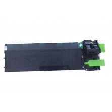 Toner Sharp AR-020T - alternatívny toner