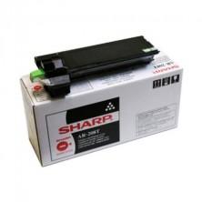 Toner Sharp AR-208T - originálny toner