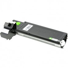 Toner Sharp AR-208T - alternatívny toner