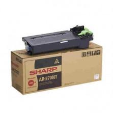 Toner Sharp AR-270T - originálny toner