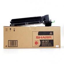 Toner Sharp AR-202T - originálny toner