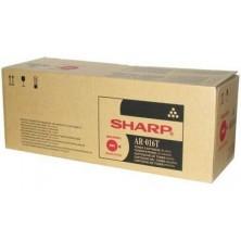 Toner Sharp AR-016T - originálny toner