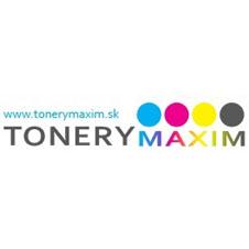 Canon - Toner Canon C-EXV3 - alternatívny toner